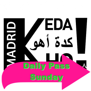daily-pass-sunday