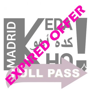 full-pass_expired_en