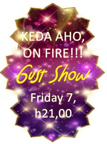 friday-show